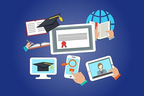 feature-online-learning-graphics