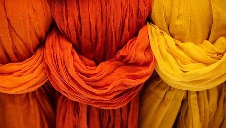 feature-orange-cloth-cc0