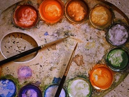 feature-paint-palette-cc0