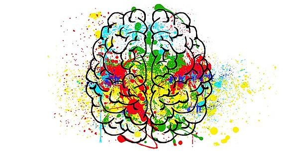 feature-paint-rainbow-brain