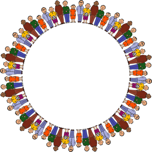 feature-people-multicultural-circle