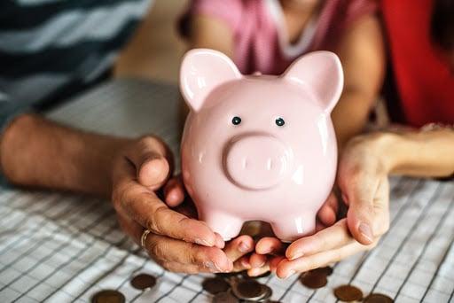 feature-piggy-bank