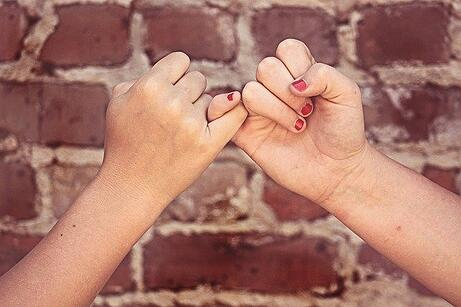 feature-pinky-promise-best-friend-loyal-cc0
