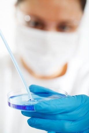 feature-scientist-petri-dish-chemistry-biology