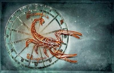 feature-scorpio-zodiac-cc0
