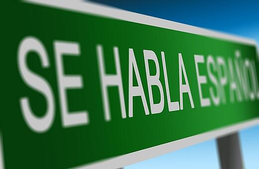 feature-se-habla-espanol-sign