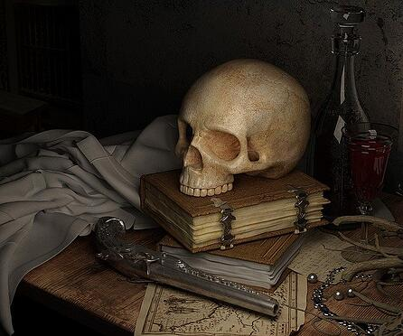 feature-skull-books-death-poetryh