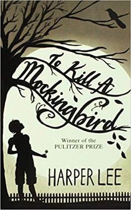feature-to-kill-a-mockingbird-book