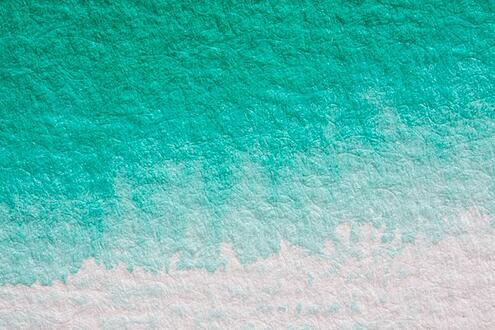 feature-turquoise-watercolor-on-paper-cc0