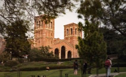 feature-ucla-university-of-california-los-angeles