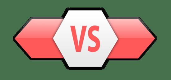 feature-versus-NOT-CC-expert364-wikimedia