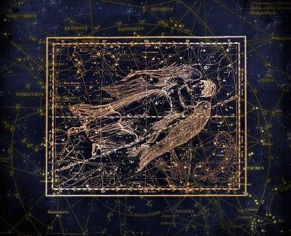 feature-virgo-constellation