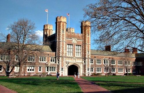 feature-washington-university-st-louis-public-domain