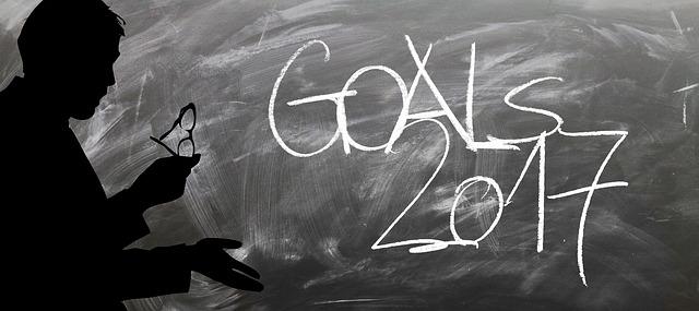 feature_2017_goal.jpg