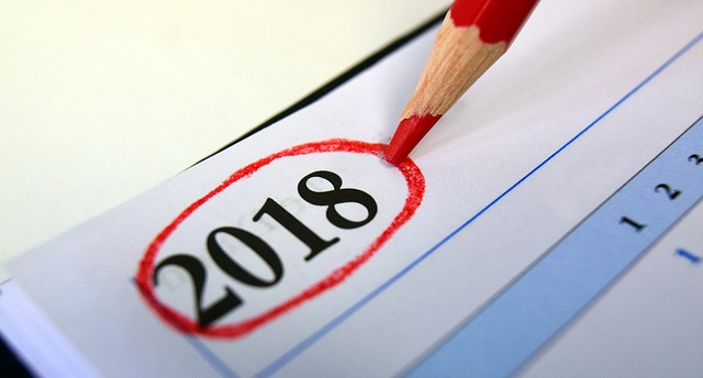 feature_2018_calendar_red_pencil.jpg