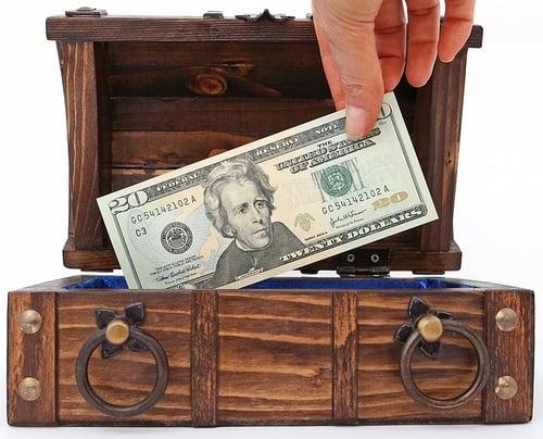 feature_20_dollar_bill_box.jpg