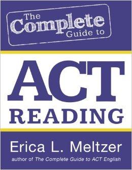 feature_ACTreadingMeltzer.jpg