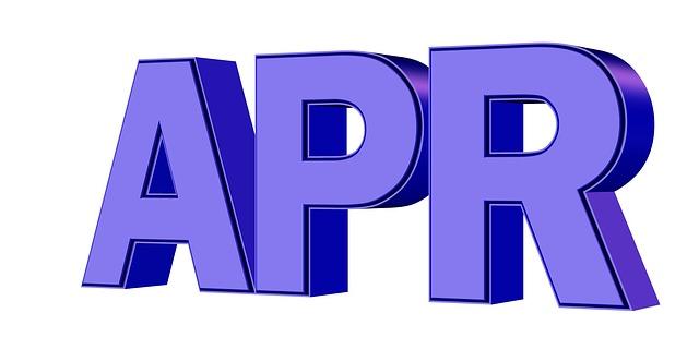 feature_APR.jpg