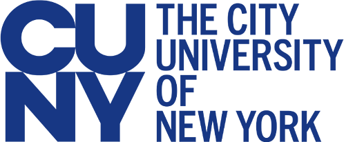 feature_CUNY_logo