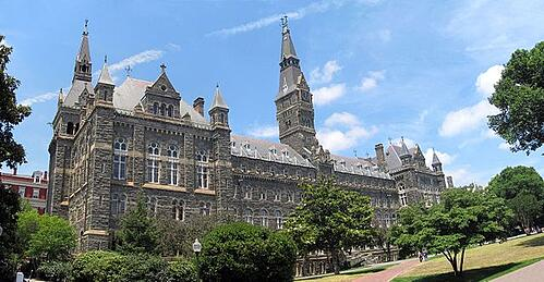 feature_Healy_Hall_at_Georgetown_University
