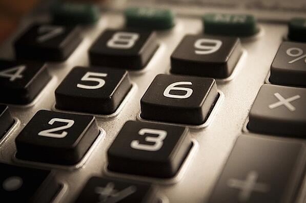 4 Expert PSAT Calculator Tips + Approved Calculators