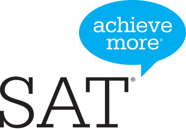 What Is the SAT? A Complete Explanation of the Test