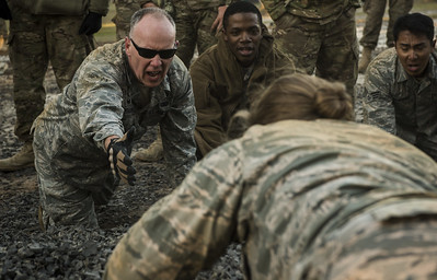 feature_air_force_fitness_training