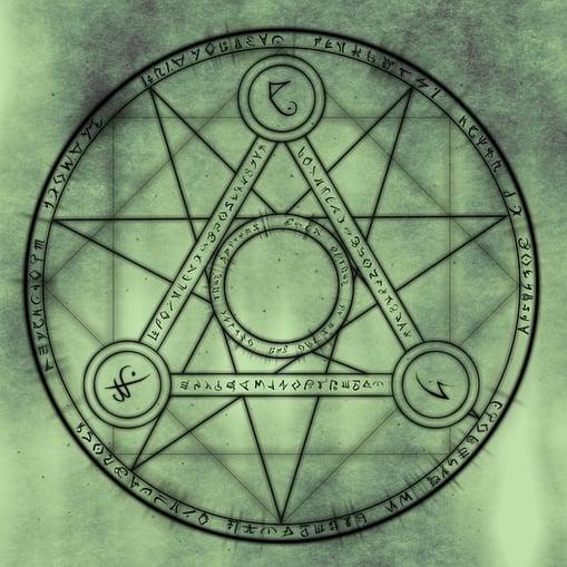 feature_alchemysymbol