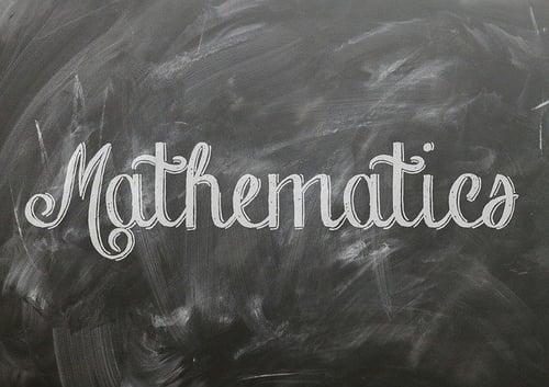 feature_algebra_2_regents_math_blackboard