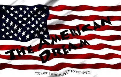 feature_americandream.jpg