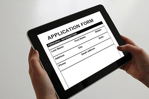 feature_application-1