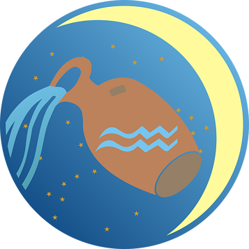 feature_aquarius_zodiac