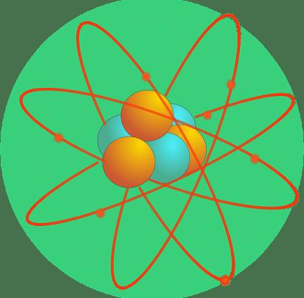feature_atom