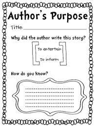 feature_author_purpose.jpg