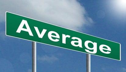 feature_average-1.jpg