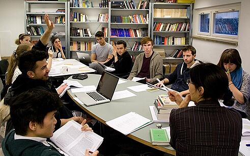 feature_bestsmallcolleges