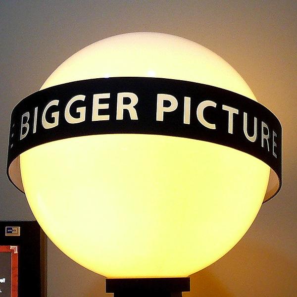 feature_biggerpicture.jpg