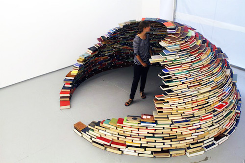 feature_bookhouse