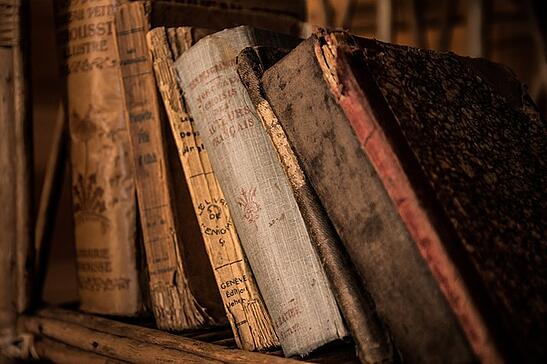 feature_books-6