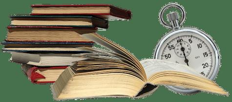 feature_booksandtimer.jpg