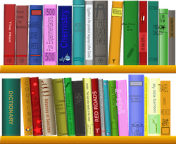 feature_bookshelfwithbooks.png