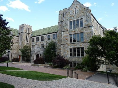 feature_boston_college