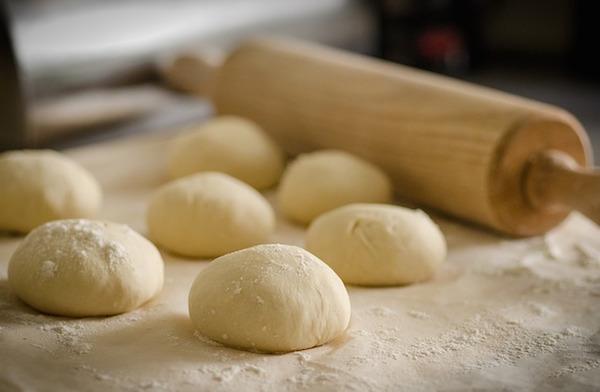 feature_bread.jpg