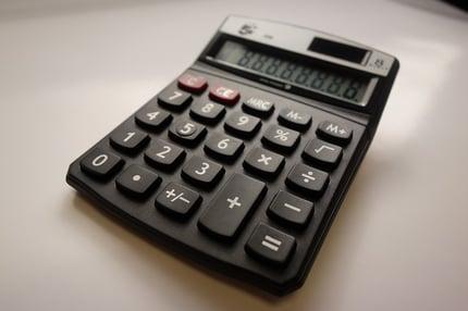 feature_calculator-4.jpg