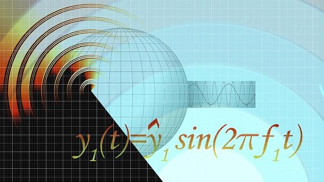 feature_calculusimage.jpg