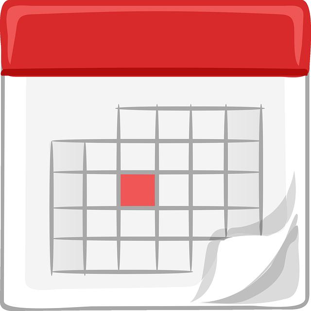 feature_calendar-1.png