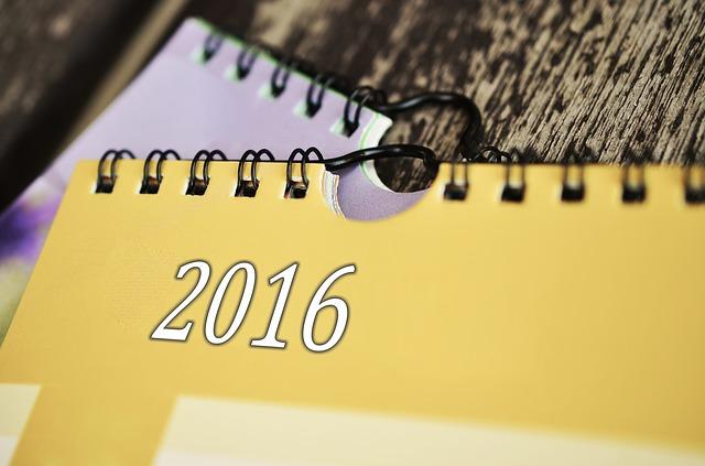 feature_calendar-11.jpg
