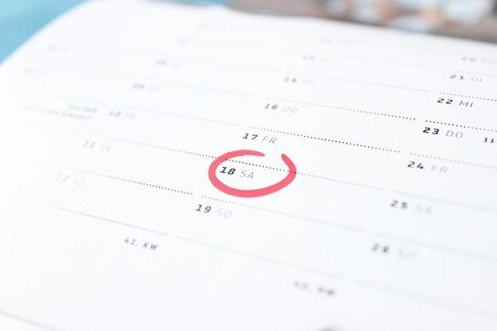 feature_calendar-12.jpg