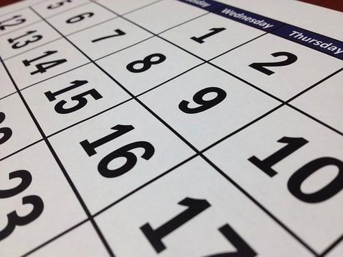 feature_calendar-13