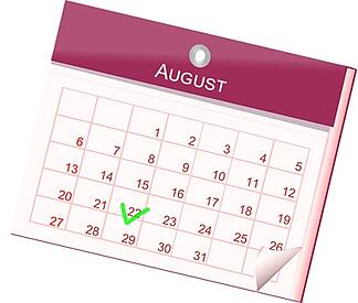 feature_calendar-5